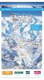 STUBAIER BERGBAHNEN - Stubaier Gletscher - Seite 3