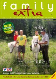 3-2011 - Family-Extra