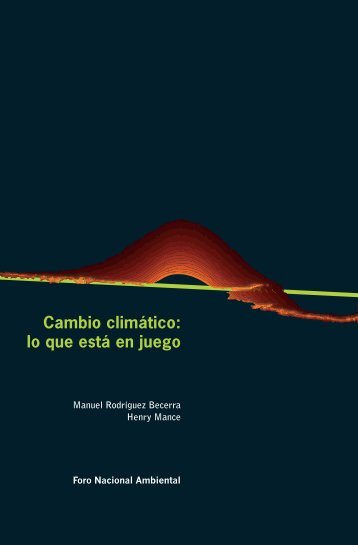 ManuelRB-libro