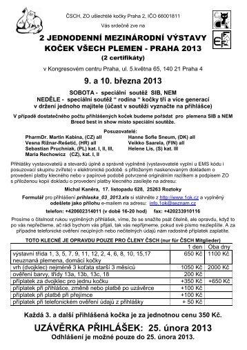propozice KCP 03_2013 cz pro www - 1.OK