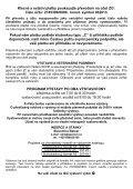 propozice KCP 03_2013 cz pro www - 1.OK - Page 2