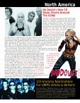 "no doubt: ""hella good"" - Universal Music Publishing - Page 3"
