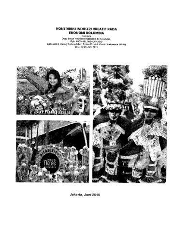 Page 3 - Indonesia Kreatif