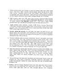 Page 3 - Indonesia Kreatif - Page 2