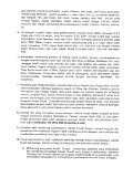 Page 3 - Indonesia Kreatif - Page 3