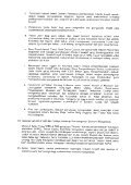Page 3 - Indonesia Kreatif - Page 4
