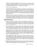 Page 3 - Indonesia Kreatif - Page 6