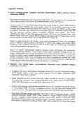Page 3 - Indonesia Kreatif - Page 7