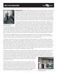 Freud's Last Session (PDF) - Arizona Theatre Company - Page 5