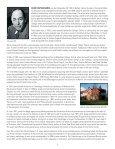 Freud's Last Session (PDF) - Arizona Theatre Company - Page 6