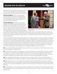 Freud's Last Session (PDF) - Arizona Theatre Company - Page 7