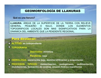 Introd. conceptos llanura.pdf
