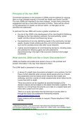 Joint Strategic Needs Assessment - South Gloucestershire Council - Page 5