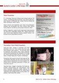January - Grahaniaga Tatautama, PT - Page 5