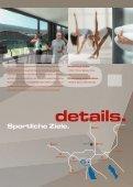 Stadion Zurich - Stephan Wegelin - Seite 3