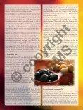 Aus Herkunft und Verarbeitung kommt es an von Erik Dreesen - Page 3