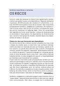 Os riscOs - FISP - Page 3