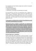 Os riscOs - FISP - Page 5