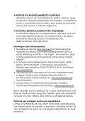 Os riscOs - FISP - Page 7