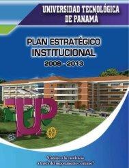 A.1 - Universidad Tecnológica de Panamá