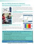 PASCO's Complete Chemistry Solution - Products - PASCO Scientific - Page 3