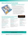 PASCO's Complete Chemistry Solution - Products - PASCO Scientific - Page 4