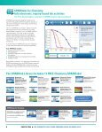 PASCO's Complete Chemistry Solution - Products - PASCO Scientific - Page 6