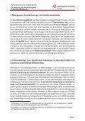 Erfassung von SGB II-Arbeitslosen und arbeitslosen eHb - Seite 3