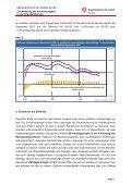 Erfassung von SGB II-Arbeitslosen und arbeitslosen eHb - Seite 5