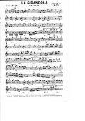 BRUNO RICCI - FASCICOLO (ERNESTINO).pdf - edizioni musicali ... - Page 3