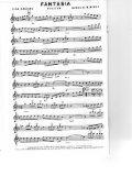 BRUNO RICCI - FASCICOLO (ERNESTINO).pdf - edizioni musicali ... - Page 4