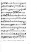 BRUNO RICCI - FASCICOLO (ERNESTINO).pdf - edizioni musicali ... - Page 5