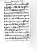 BRUNO RICCI - FASCICOLO (ERNESTINO).pdf - edizioni musicali ... - Page 6
