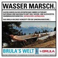 Download PDF - BRULA GmbH