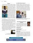 Pé torto: tratamento pelo método Ponseti - Global HELP - Page 2