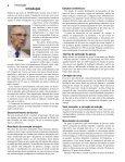 Pé torto: tratamento pelo método Ponseti - Global HELP - Page 4