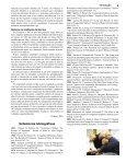 Pé torto: tratamento pelo método Ponseti - Global HELP - Page 5