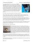 Constructing a Rain Barrel - Wild Ones Niagara - Page 5