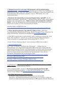 ARC – Arbeitsgruppe Innerklinische Reanimation (IR) - Page 5