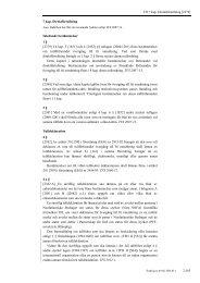 7 kap. 15 § o.f. - Tullverket