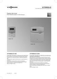 Dados Técnicos377 KB - gás, gasóleo, energia solar, madeira e ...