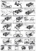 Istruzioni - Ortlieb - Page 2