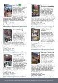 13 f ilmer om - Cinebox - Page 2