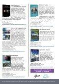 13 f ilmer om - Cinebox - Page 3