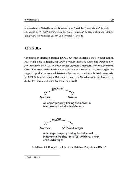 """Kontextgetriebene """"Software as a Service"""" im Bereich - Cloud ..."""
