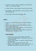ACCADUEO': un bene prezioso! - Biblioteca Comunale di Copparo - Page 3