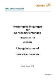 (NBS-BT) (PDF / 553 KB) - Chempark