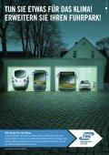 Außen kowi 12 2007 - Kommunalverlag - Page 2