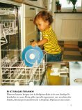 Kemikalier i barns vardag - Kemikalieinspektionen - Page 5