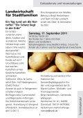 Gemeindebrief - Seite 7